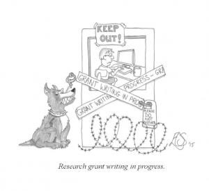 https://www.ifm.eng.cam.ac.uk/research/grant-writers-handbook/cartoons/